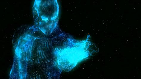 Holographic wallpaper ·① Download free awesome full HD