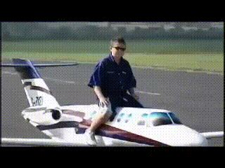Airplane GIFs - Find & Share on GIPHY