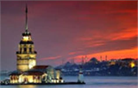 Services & Organisations in Istanbul,Istanbul Life ORG