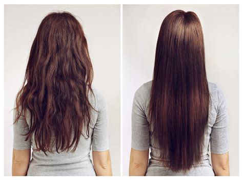 Understanding the frizzy hair and taming it - Times of India