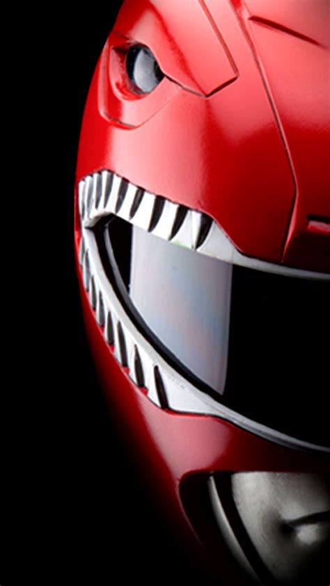 Ultra HD Power Rangers Wallpaper For Your Mobile Phone