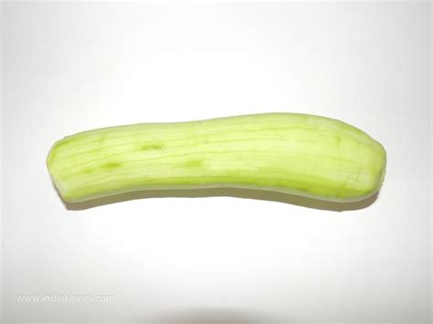 Bottle Gourd Meaning In Marathi - Best Pictures and