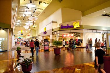 Travel, Visit & Shop At Arundel Mills® - A Shopping Mall