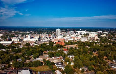 RePower South to Restore Recycling in Montgomery, Alabama