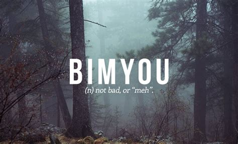16 Wonderful Japanese Words That Don't Have English