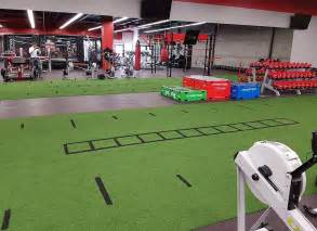 gym-turf | Artificial Grass in Canada