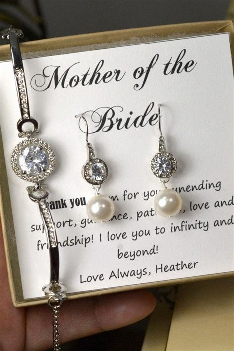 Mother of the Groom Gifts,Mother of the Bride Gift