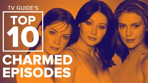 Holly Marie Combs - TV Guide