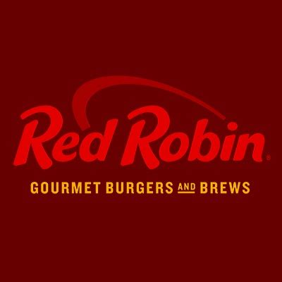 How much does Red Robin pay? | Indeed