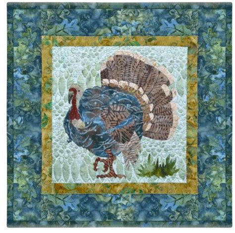 1000+ images about Quilts: McKenna Ryan on Pinterest