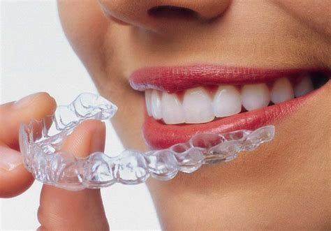 Can Adults Get Invisalign?   Smiles Orthodontics