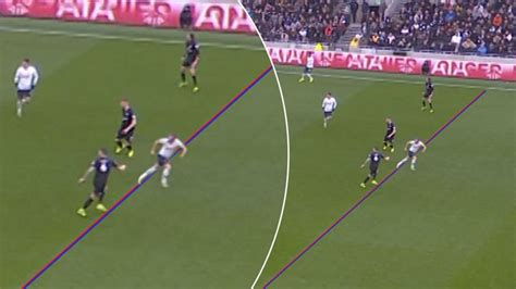 IFAB rules out Arsene Wenger offside rule proposals for