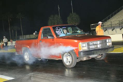 """Top 10: The Baddest Small-Tire Street Cars Of Florida's """"352"""""""