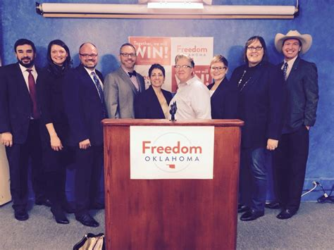 LGBT Advocacy Groups Merge, Promise To Fight 'Hate-Filled