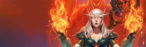 How to Play Fire Mage in Shadowlands Pre-Patch - Guides