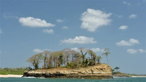 Unravelling the evolution of the Panama Isthmus - News