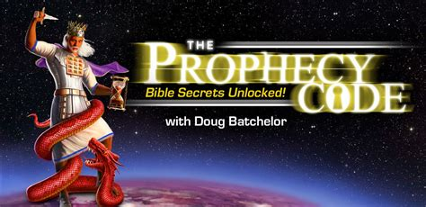 Prophecy Code | Amazing Facts