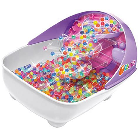 Orbeez Soothing Spa   Pretend Play   ASDA direct