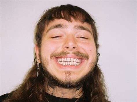 """Post Malone Says He's Open To """"Queer Eye"""" Show After Fans"""