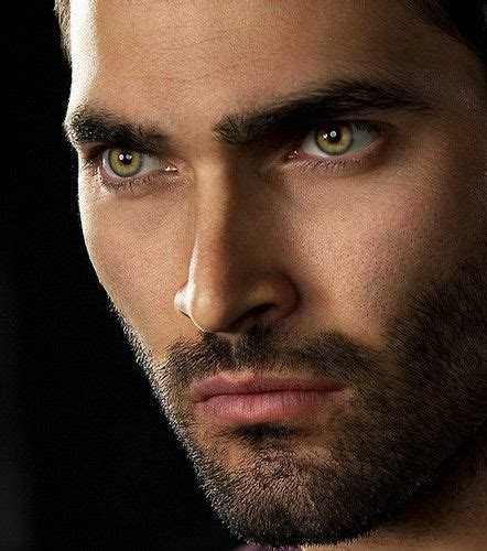 10 Facts About Tyler Hoechlin That Might Surprise You