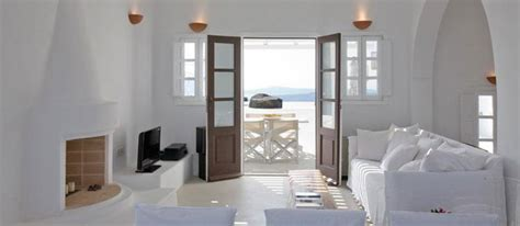 Aenaon Villas Your Ticket To An amazing Journey - Decoholic