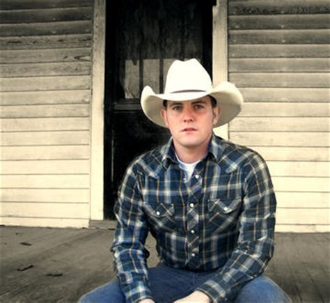 OurStage   Bonafide Country Boys by Michael Thomas