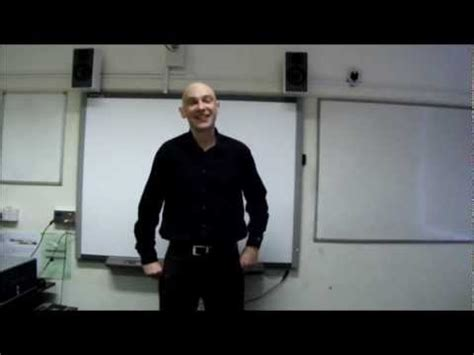 6: Shaun Attwood Questioned By Psychology Students - YouTube