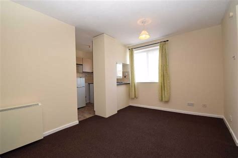 1 bed flat for sale in Hildenley Close, Scarborough, YO12