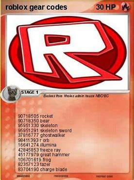 Roblox Robux Generator - Free Hack Robux Codes