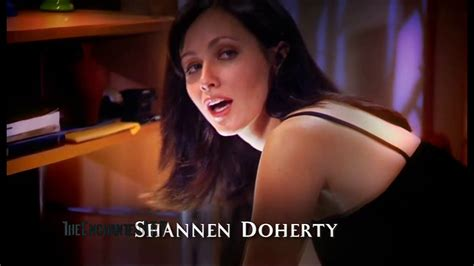 OFFICIAL: CHARMED Season 3 REMASTERED Opening Credits (HD