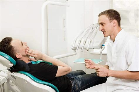 PRP for Dry Socket Prevention: Heal Faster With Less Pain